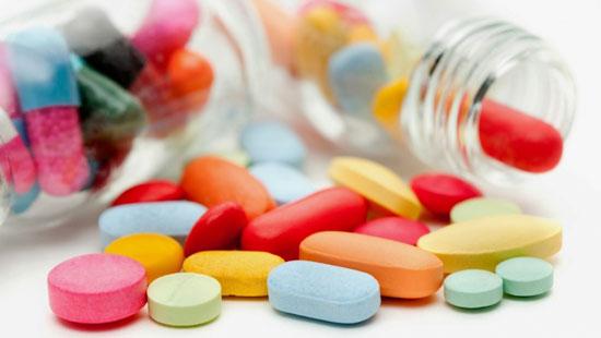 Tự dùng thuốc thấp khớp rất nguy hiểm!